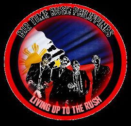 BTR Philippines