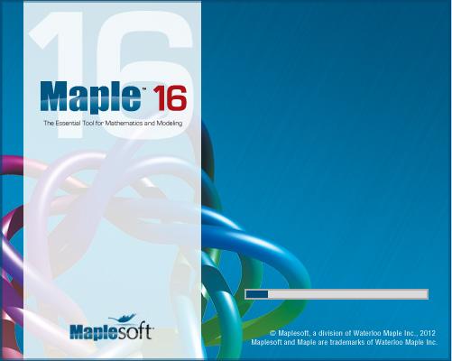 Maple 16 скачать торрент - фото 4