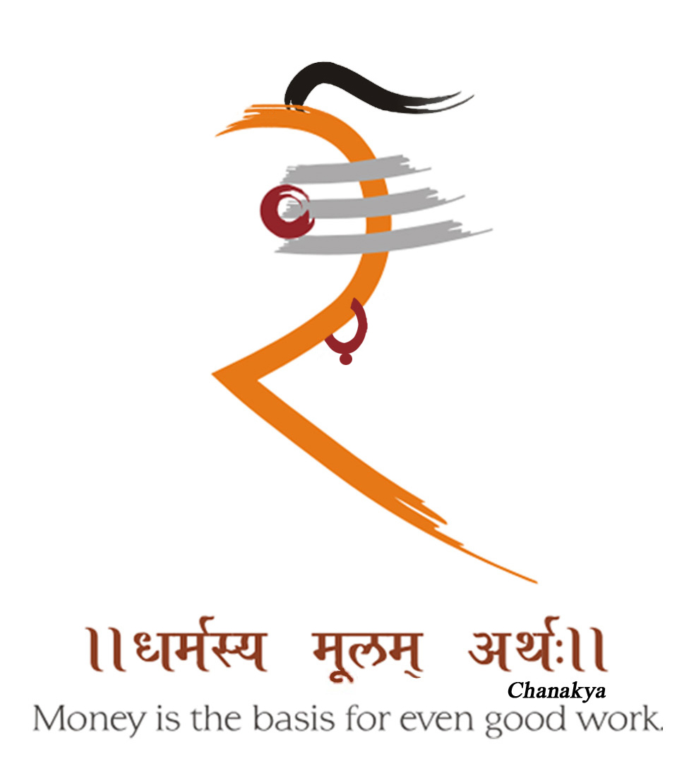 review and glimpse of corporate chanakya successful management corporate chanakya successful management the chanakya way by radhakrishnan pillai
