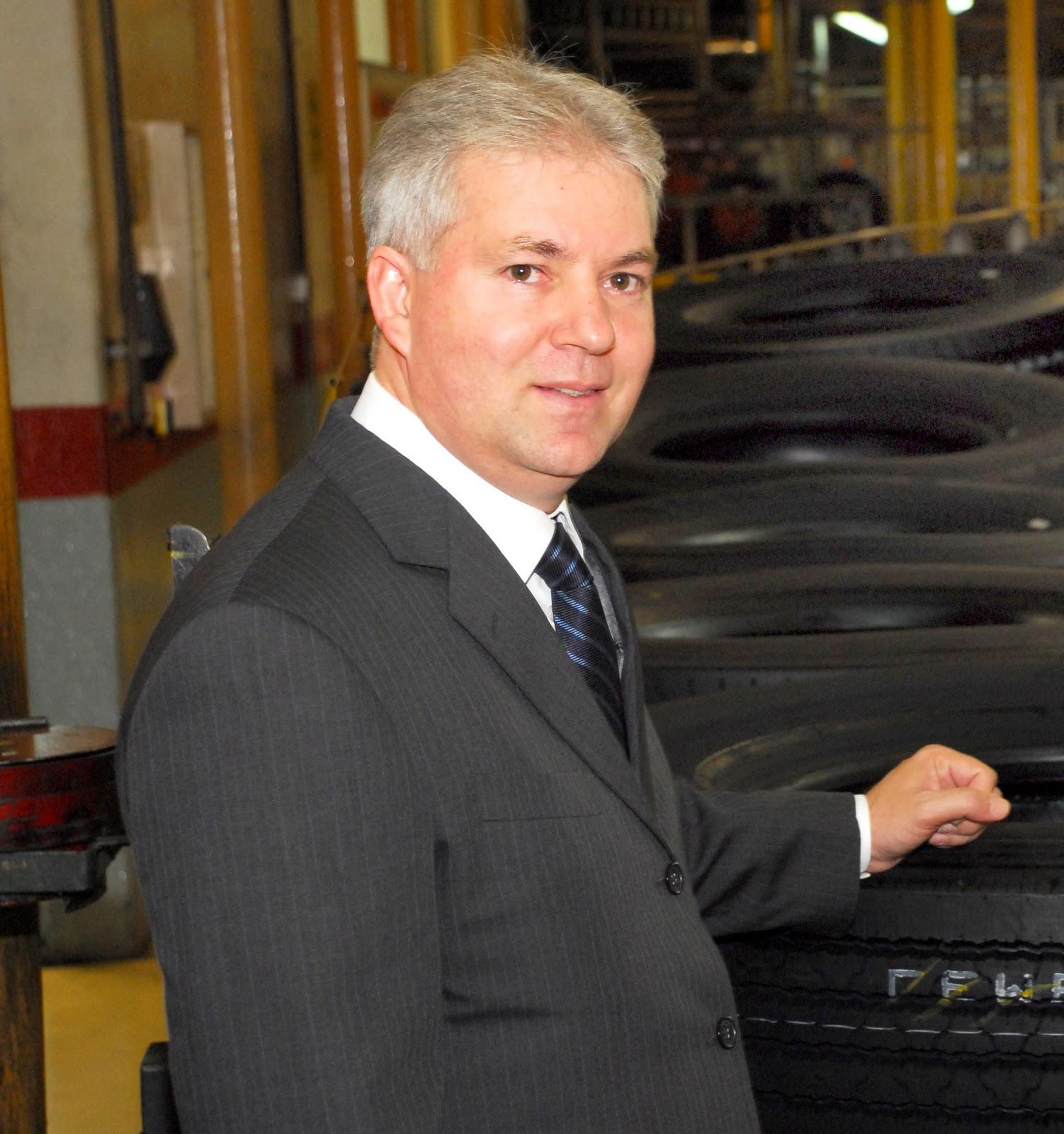 Bridgestone A Maior Companhia De Pneus E De Borracha Do Mundo Truckmotors