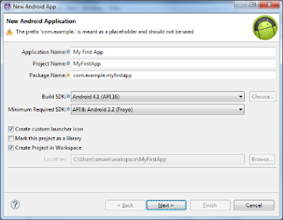 Download Plugin ADT-20.0.3 Untuk Eclips
