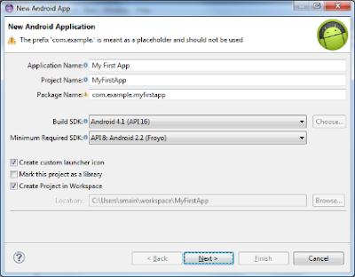 Download Plugin ADT-20.0.3 Untuk Eclips