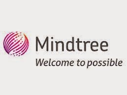 Mindrtree Offcampus Drive For Freshers In January 2015 | BE,B.Tech,MCA