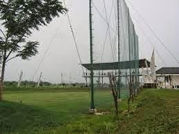http://www.sentraljaring.com/2014/12/jaring-pengaman-golf-murah.html