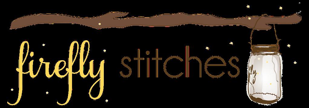 Firefly Stitches