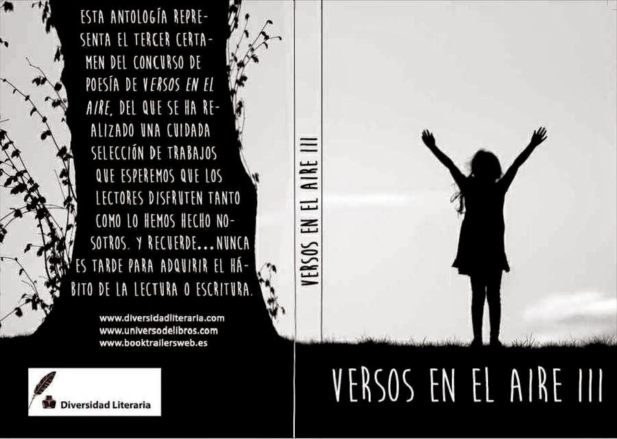 Poesia Coral De Fin De Curso Escolar Primaria | MEJOR CONJUNTO DE