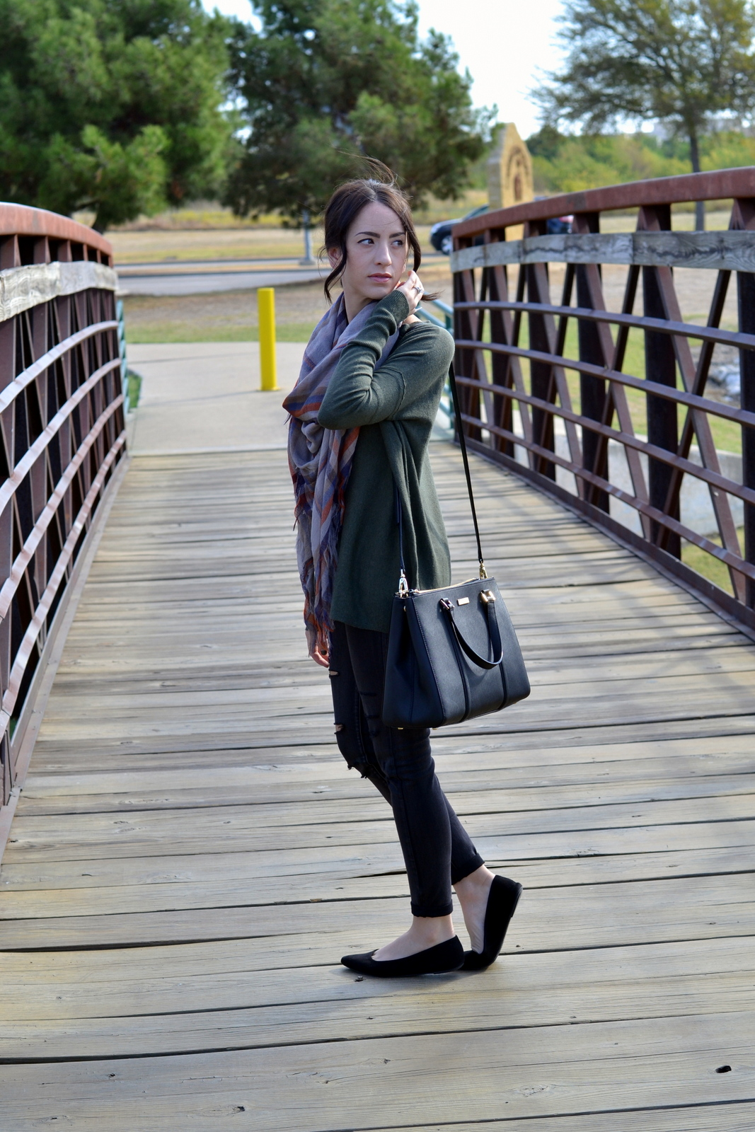 Fall_Outfit_Kate_Spade