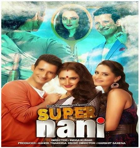 hindi movies super nani
