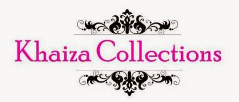 https://www.facebook.com/pages/Khaiza-Collections/265763386811084