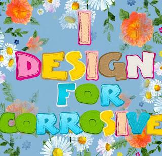 Diseño para: