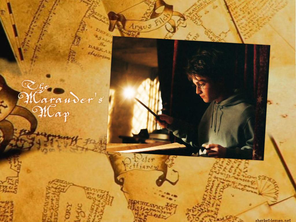 Beautiful Wallpaper Harry Potter Map - hp_maraudersmap  Snapshot_56941.jpg