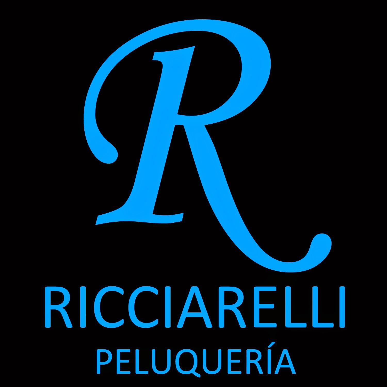 PELUQUERIA RICCIARELLI