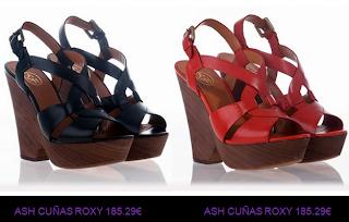 Ash-Italia-Cuñas4-SS2012