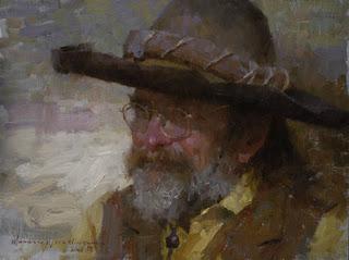 rostros-de-hombres-en-pinturas