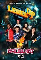 مشاهدة فيلم Level Up