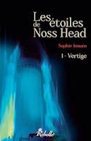http://lachroniquedespassions.blogspot.fr/2014/04/les-etoiles-de-noss-head-tome-1-vertige.html