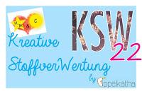 KSW 22