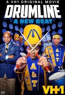 watch DRUMLINE : A NEW BEAT (2014) watch movies online free streaming watch latest movies online free streaming full video movies streams free