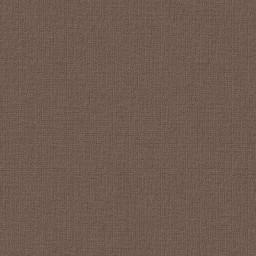 Free Canvas Texture (D...