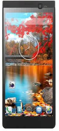 iNew i8000 Android