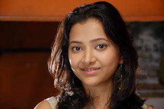 Swetha Prasad Hot Photos