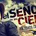 ¨El Señor de los Cielos¨ ¡A la venta en DVD en enero 2014!