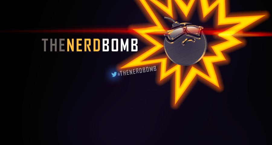 TheNerdbomb