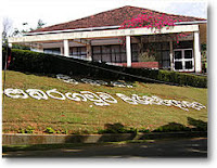 Sabaragamuwa University Management Faculty Shortcomings