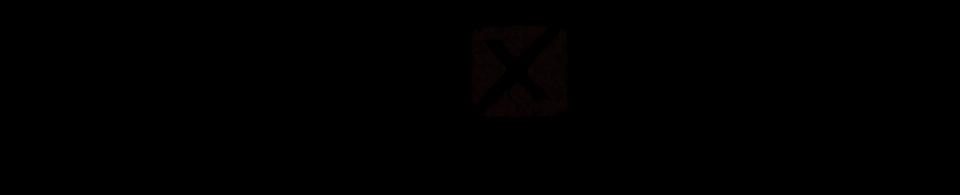 x-sandro