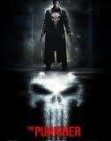 Phim Kẻ Trừng Phạt-The Punisher
