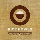 Ricebowls.org