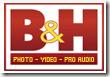 http://3.bp.blogspot.com/-Ks-Tv2HCfjY/Tf_qzXZcfuI/AAAAAAAAAEQ/a-vI5BJNT5k/s1600/BHPhotoVideo.png