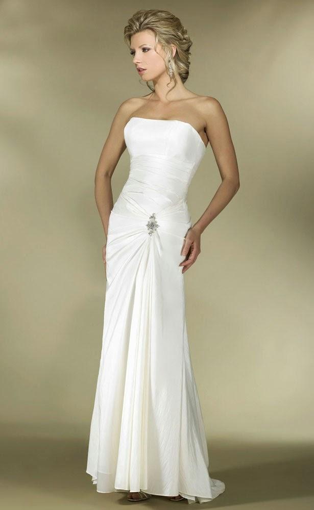 Modest Wedding Dresses Informal San Diego Design pictures hd