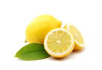 معلومة جديدة جدا .. كيف تتمكن من عمل رجيم الليمون؟