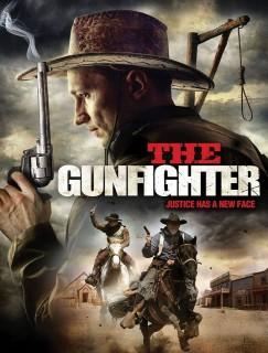 The Gunfighter (Five Grand)