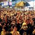 محتجون بهونج كونج يعودون عنوة إلى أحد أهم مراكز الاحتجاجات