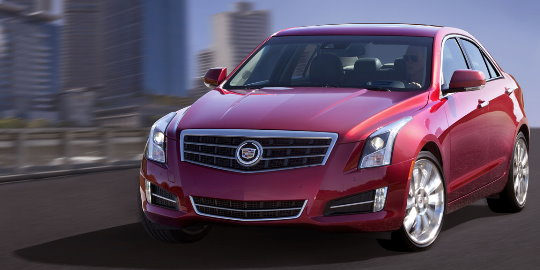 wheels-design-cadillac-ATS-2013-10