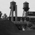Contaminación del Mundo - Vídeo Sims 3