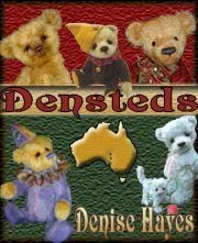 DENSTEDS Website
