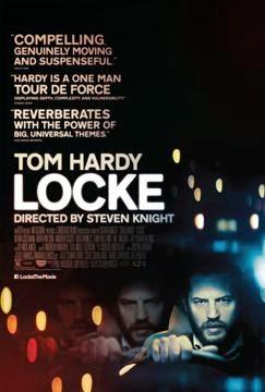 descargar Locke – DVDRIP LATINO