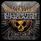 Что послушать? Killswitch Engage официальный сайт
