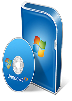 1 Download   Windows XP Micro Edition SP3 +Tradução PT BR