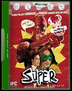 Gratis Download Film Super Free Full