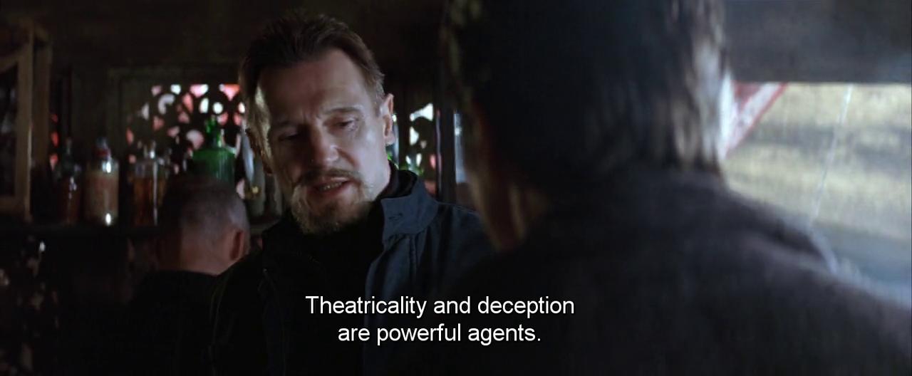 Deception 2008  IMDb