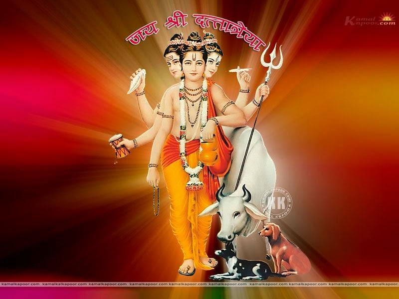 இயற்கையான முறையில் தயாரிக்கப்படும் பொருட்கள் - தேன்கூடு   தமிழ் பதிவுகள் திரட்டி   Tamil Blogs Aggregator