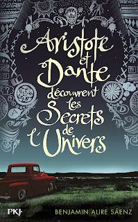 http://wlatetedanslesetoiles.blogspot.fr/2015/08/aristote-et-dante-decouvrent-les.html