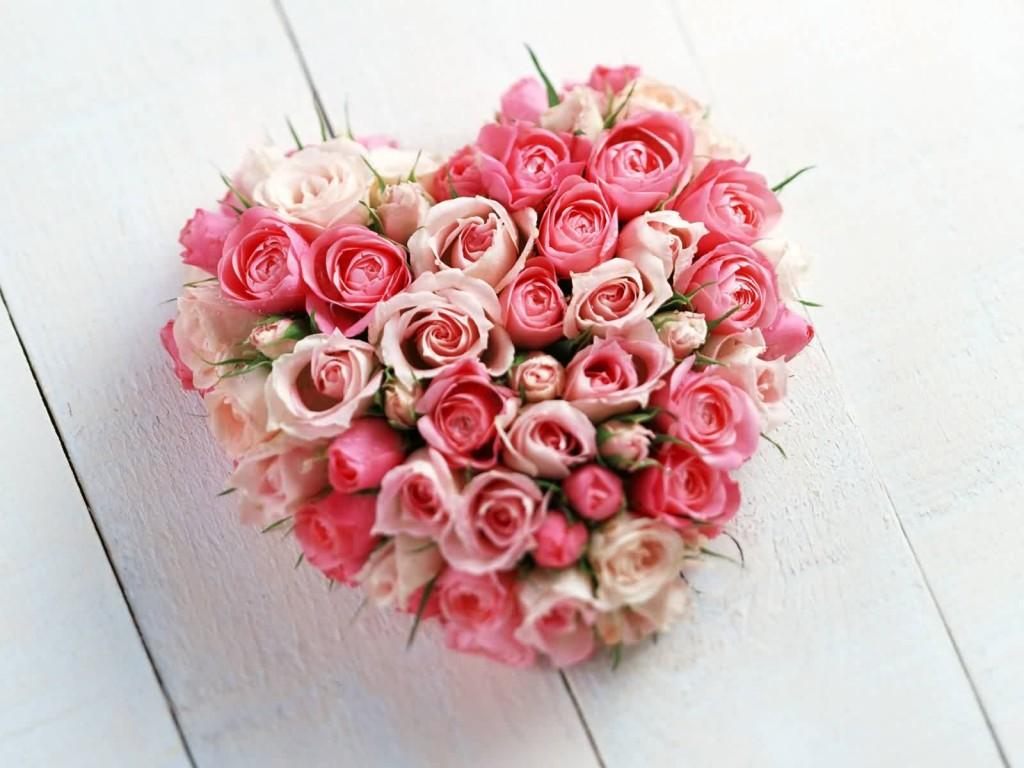 Valentine Arrangements 1024 × 768   136k   Jpg