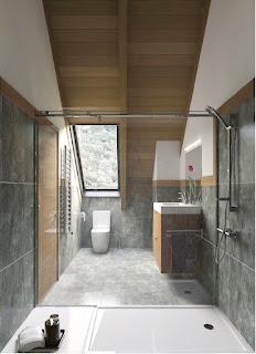 interior-3d