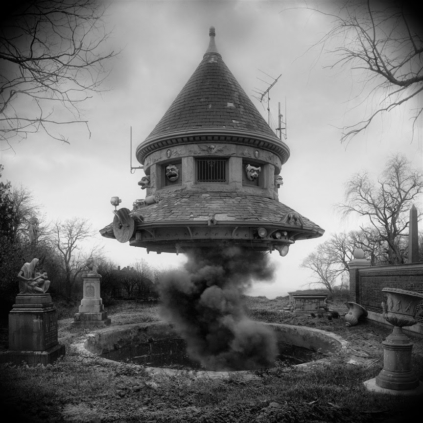 06-Untitled-UFO-Jim-Kazanjia-Surreal-Architectural-Photo-Collages-www-designstack-co