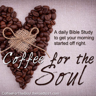 http://coffeeforthesoul.theroadto31.com/